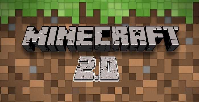 Will There Be Minecraft 2 0 Or Minecraft 1 10 The Answer Is Here