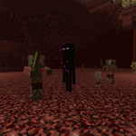 Nether_Mobs_1.10
