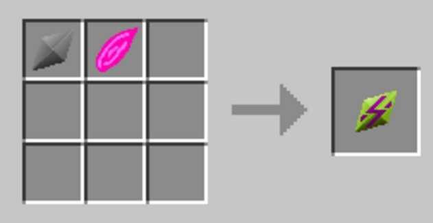 Recall Stones Mod 3