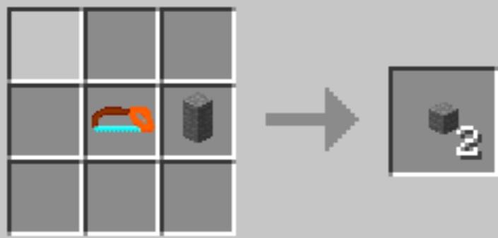 Immibis Micro Blocks Mod 4