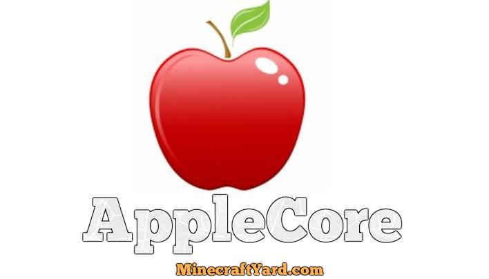 AppleCore 1.10.2/1.9.4