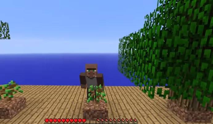 Tree Growing Simulator 2