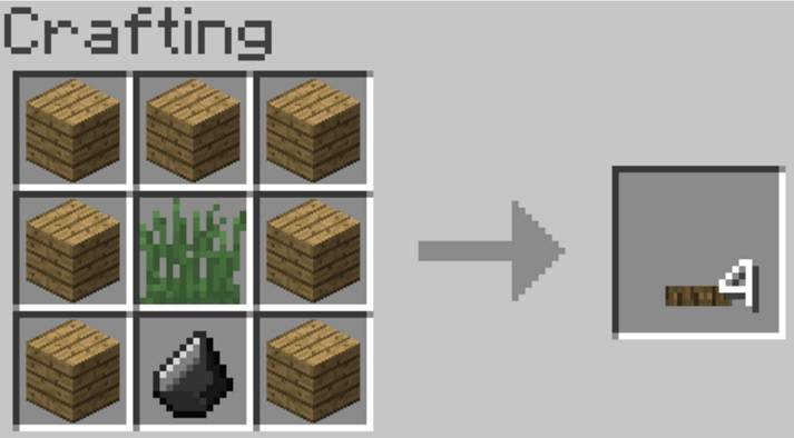 Mob Totems Mod 2