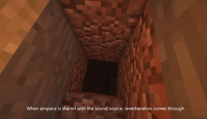 Sound Physics Mod 1