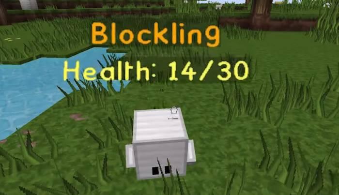 Blocklings 3