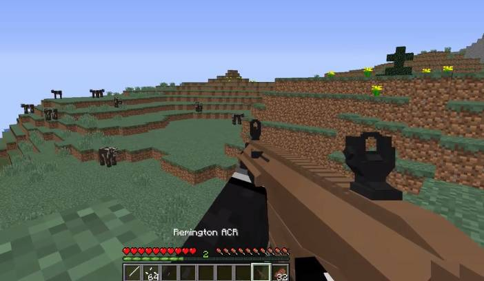 Vic's Modern Warfare 2
