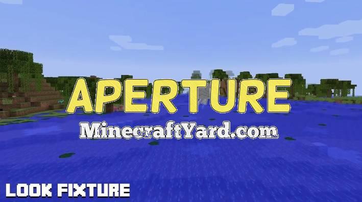 Aperture 1.13.1/1.13/1.12.2/1.11.2/1.10.2