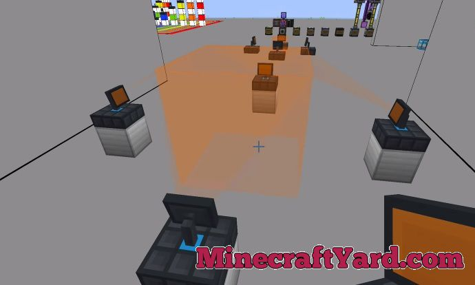 Compact Machines 1.7.10