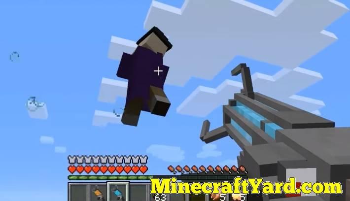Gravity Gun 1.10.2