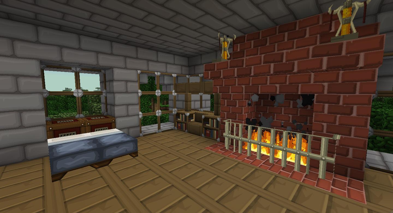 http://www.minecraftyard.com/wp-content/uploads/2014/05/Sphax-PureBD-Craft-2.jpg